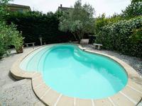 French property for sale in AGEN, Lot et Garonne - €565,000 - photo 2