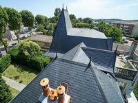 French property for sale in AGEN, Lot et Garonne - €565,000 - photo 10