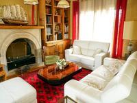 French property for sale in AGEN, Lot et Garonne - €565,000 - photo 3