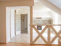 French property for sale in AGEN, Lot et Garonne - €565,000 - photo 6