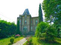 maison à vendre à AGEN, Lot_et_Garonne, Aquitaine, avec Leggett Immobilier