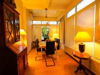 French property for sale in AGEN, Lot et Garonne - €565,000 - photo 7