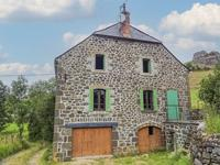 French property, houses and homes for sale inSEGUR LES VILLASCantal Auvergne
