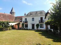 houses and homes for sale inST PRIEST LES FOUGERESDordogne Aquitaine