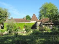 houses and homes for sale inVERTEUIL DAGENAISLot_et_Garonne Aquitaine