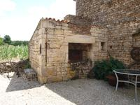 French property for sale in BLANZAY, Vienne - €240,750 - photo 3
