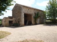French property for sale in BLANZAY, Vienne - €240,750 - photo 2