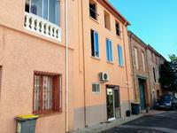 maison à vendre à PEYRESTORTES, Pyrenees_Orientales, Languedoc_Roussillon, avec Leggett Immobilier