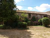 French property for sale in SAVIGNE, Vienne - €73,700 - photo 2