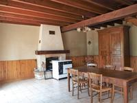 French property for sale in SAVIGNE, Vienne - €73,700 - photo 7