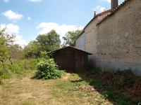 French property for sale in SAVIGNE, Vienne - €73,700 - photo 3