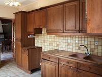 French property for sale in SAVIGNE, Vienne - €73,700 - photo 6