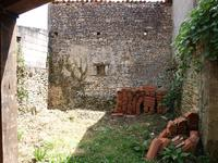French property for sale in SAVIGNE, Vienne - €73,700 - photo 4