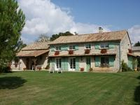 houses and homes for sale inROUILLEVienne Poitou_Charentes