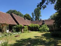 maison à vendre à BEAUCHENE, Loir_et_Cher, Centre, avec Leggett Immobilier
