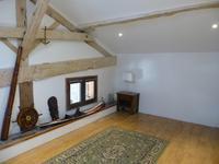 French property for sale in LAUZUN, Lot et Garonne - €239,680 - photo 7