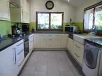 French property for sale in LAUZUN, Lot et Garonne - €239,680 - photo 5