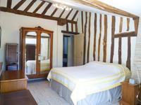 French property for sale in LAUZUN, Lot et Garonne - €239,680 - photo 6