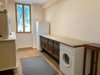 French property for sale in LAUZUN, Lot et Garonne - €239,680 - photo 8