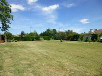 French property for sale in LAUZUN, Lot et Garonne - €239,680 - photo 10