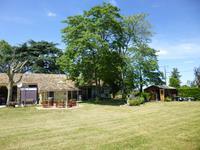 French property for sale in LAUZUN, Lot et Garonne - €239,680 - photo 9
