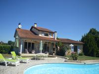 French property for sale in AIGNAN, Gers - €275,000 - photo 2