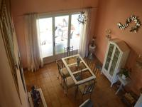French property for sale in AIGNAN, Gers - €275,000 - photo 5