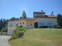 French property for sale in AIGNAN, Gers - €275,000 - photo 1