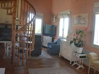 French property for sale in AIGNAN, Gers - €275,000 - photo 4