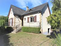 French property, houses and homes for sale inRENAZEMayenne Pays_de_la_Loire