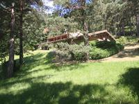 houses and homes for sale inPAYRIN AUGMONTELTarn Midi_Pyrenees