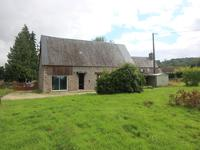 French property, houses and homes for sale inLE BENY BOCAGECalvados Normandy