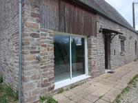 French property for sale in LE BENY BOCAGE, Calvados - €130,800 - photo 2