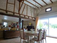 French property for sale in DURAS, Lot et Garonne - €530,000 - photo 5