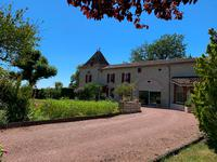 French property for sale in DURAS, Lot et Garonne - €530,000 - photo 9