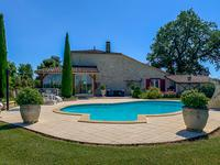 French property for sale in DURAS, Lot et Garonne - €530,000 - photo 2