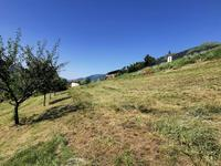 houses and homes for sale inLA COTE D AIMESavoie French_Alps