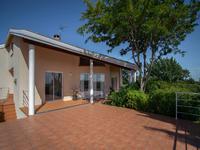 maison à vendre à LEVIGNAC, Haute_Garonne, Midi_Pyrenees, avec Leggett Immobilier
