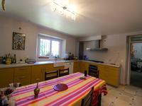 French property for sale in LES TOURREILLES, Haute Garonne - €390,000 - photo 6