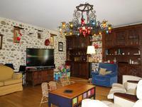 French property for sale in LES TOURREILLES, Haute Garonne - €390,000 - photo 3