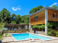houses and homes for sale inLES TOURREILLESHaute_Garonne Midi_Pyrenees