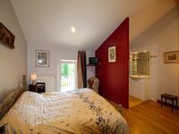 French property for sale in LES TOURREILLES, Haute Garonne - €390,000 - photo 8