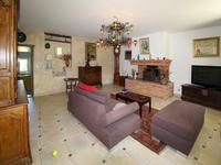 French property for sale in LES TOURREILLES, Haute Garonne - €390,000 - photo 5