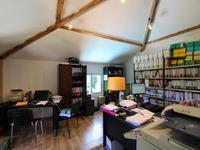 French property for sale in LES TOURREILLES, Haute Garonne - €390,000 - photo 10