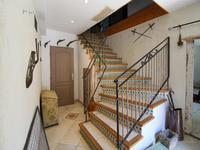 French property for sale in LES TOURREILLES, Haute Garonne - €390,000 - photo 7