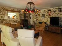 French property for sale in LES TOURREILLES, Haute Garonne - €390,000 - photo 4