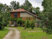 French property for sale in LES TOURREILLES, Haute Garonne - €390,000 - photo 2