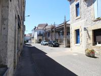 French property for sale in BOURG DE VISA, Tarn et Garonne - €93,500 - photo 3