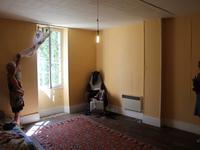 French property for sale in BOURG DE VISA, Tarn et Garonne - €93,500 - photo 7
