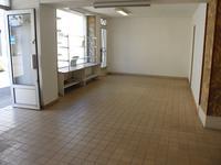 French property for sale in BOURG DE VISA, Tarn et Garonne - €93,500 - photo 4